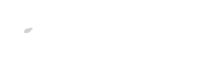 Armchair Anglers - Accessible Boating for Everyone